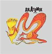 Dr. Atomik Reptiles